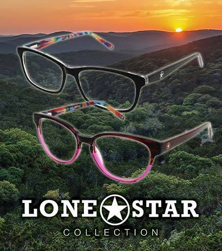 Lone Star Collection in McKinney, TX